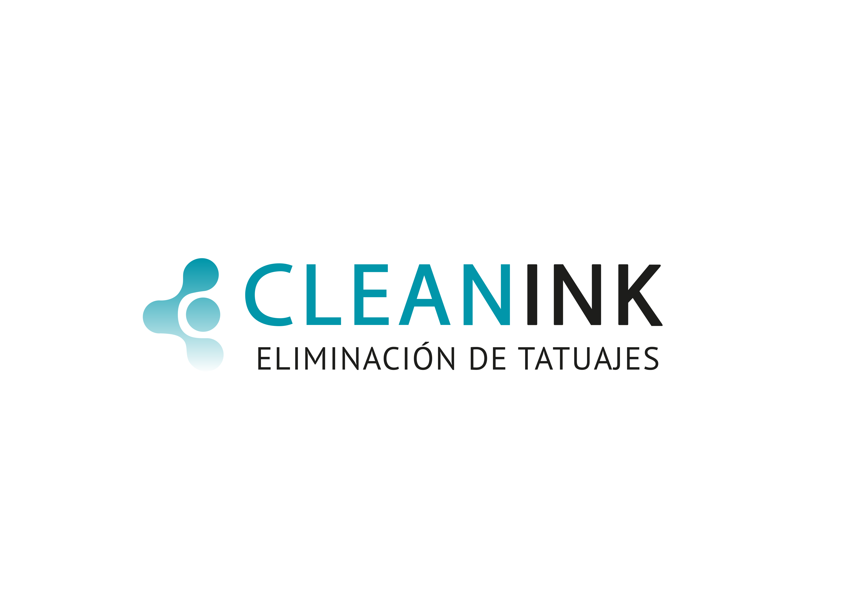 Franquicia CLEANINK