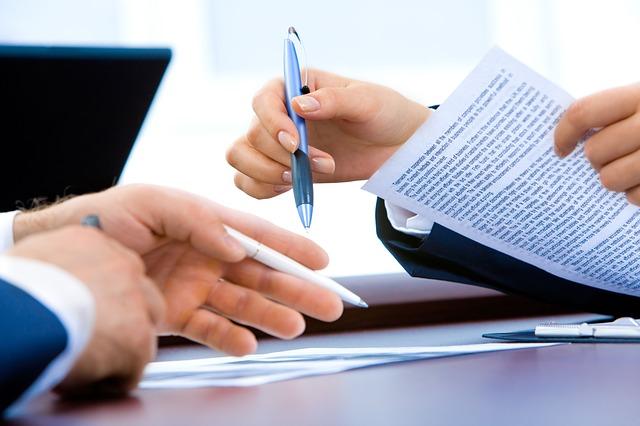 franquicias de gestorías y asesorías