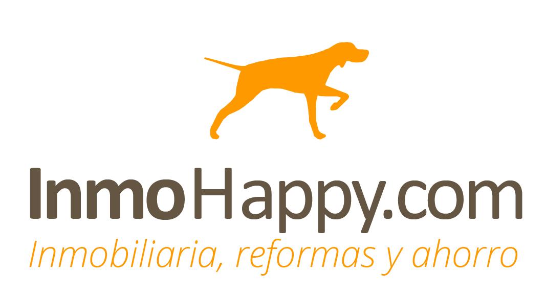 Franquicia InmoHappy.com