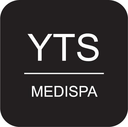 Logo YTS MEDISPA
