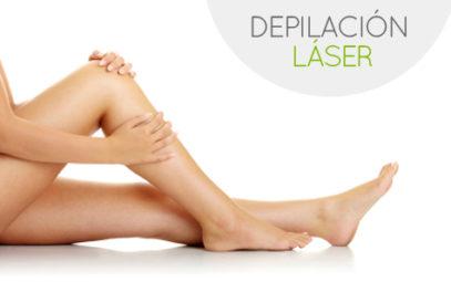 Franquicia depilación laser