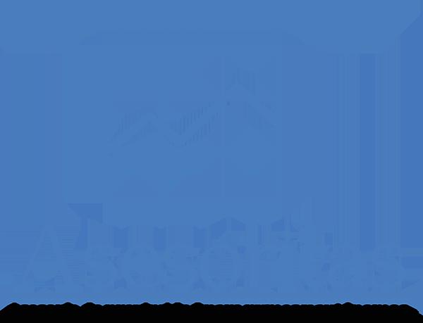 Franquicia Asesóritas: gestoría, asesoría y consultoría