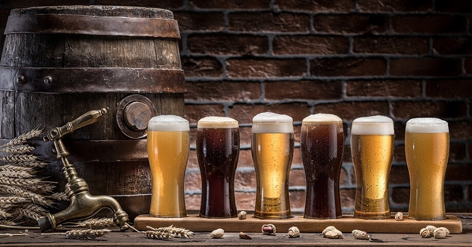 cervezasmurexindex2014