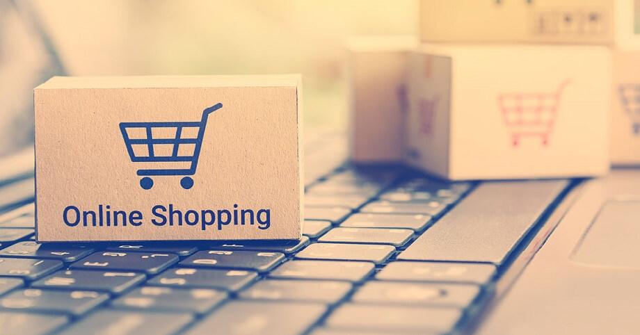 El e-commerce yel servicio de mensajería
