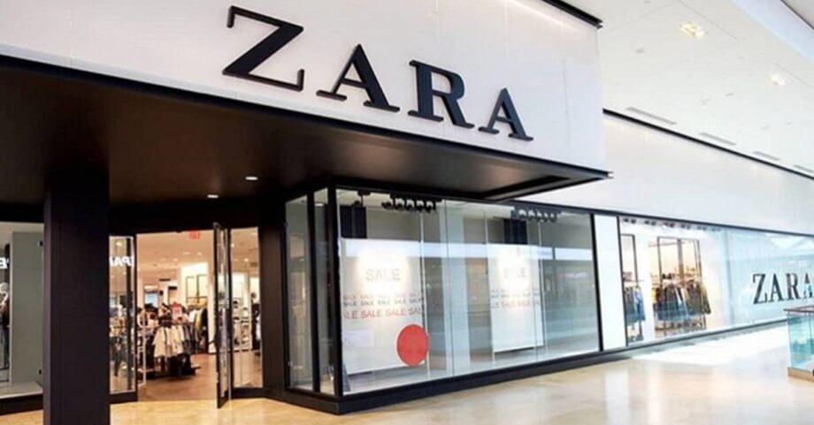 Espectador Monarca diccionario  Las franquicias de Inditex ya representan el 14% de su red de tiendas