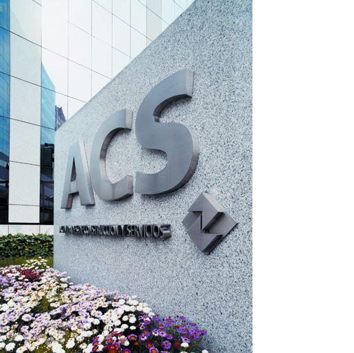 ACS reformará un hospital en Australia por 232 millones