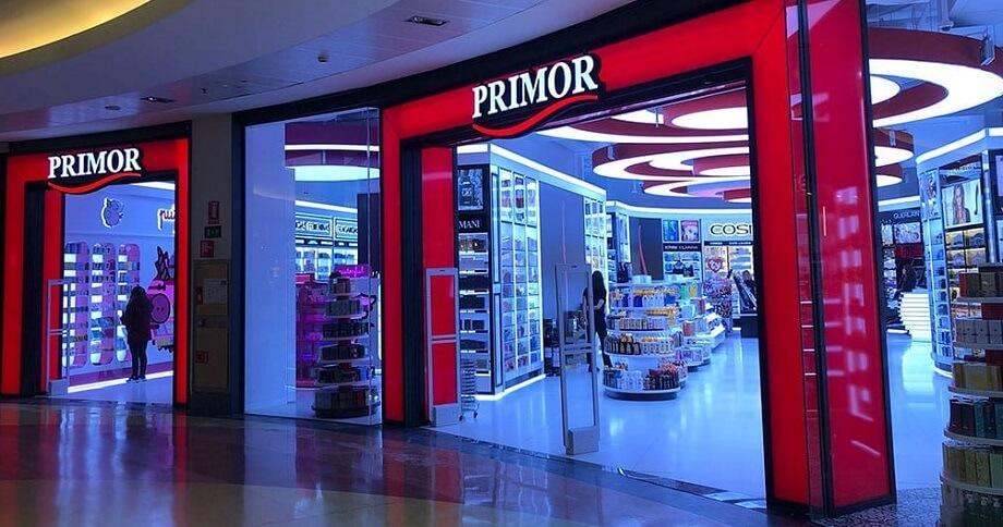 Nuevas Aperturas En Retail Especializado