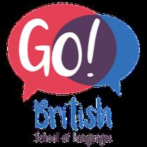 Franquicia Go! British