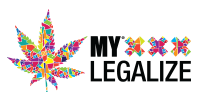 Logo MY LEGALIZE