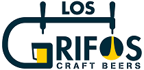 Logo Los Grifos Craft Beers