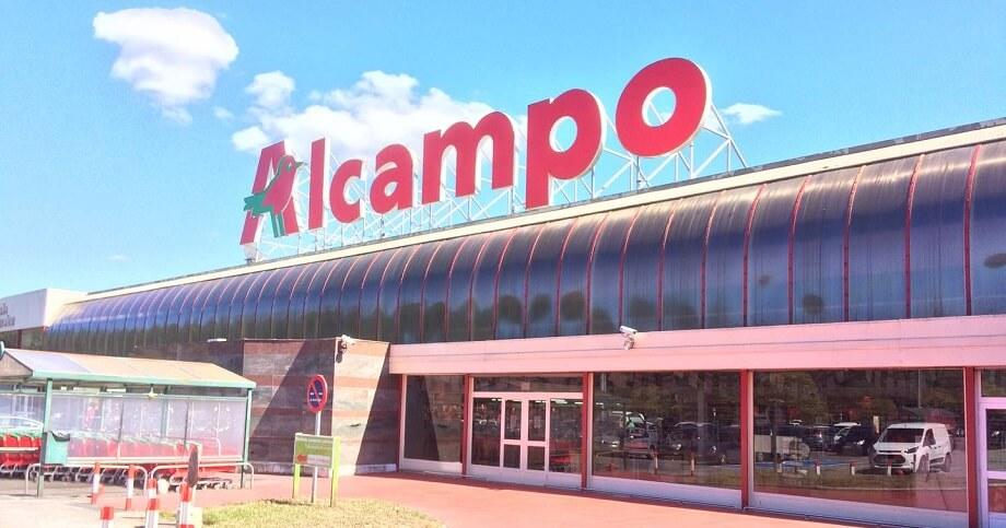 Auchan Retail Espana Avanza En Sostenibilidad