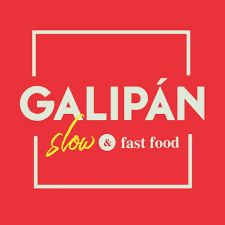 Logo GALIP�N