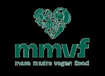 Franquicia Masa Madre Vegan Food