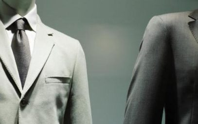 Franquicia de arreglos de ropa - Retoucherie de manuela - Milfranquicias