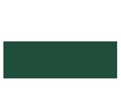 Logo FRESCCO