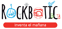 Franquicia ROCKBOTIC