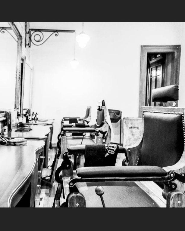franquicias de barberias