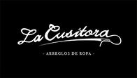 Logo La Cusitora