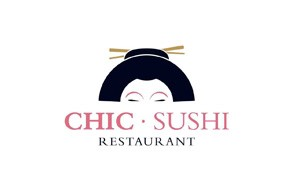 Franquicia Chic Sushi