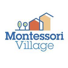Logo MONTESSORI VILLAGE
