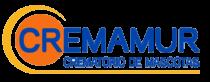 Logo Cremamur