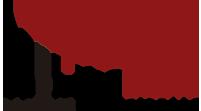 Logo Capricho Diario