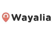 Logo Wayalia