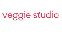 Franquicia Veggie Studio