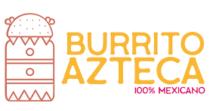 Franquicia Burrito Azteca