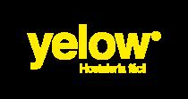 Logo Yelow