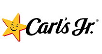 Franquicia Carl's Jr.