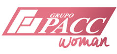 Logo PACC WOMAN