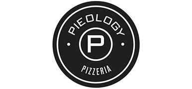 Logo Pieology