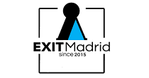 Logo EXIT