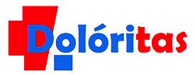 Franquicia Dolóritas