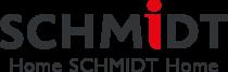 Logo Schmidt Cocinas