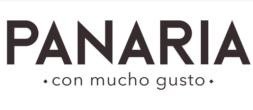 Logo Panaria