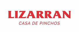 Logo Lizarran