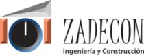 Franquicia Zadecon