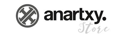 Logo Anartxy