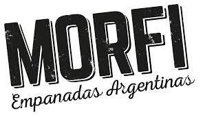 Franquicia Morfi Empanadas Argentinas