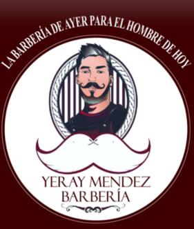 Franquicia Yeray Méndez Barbería