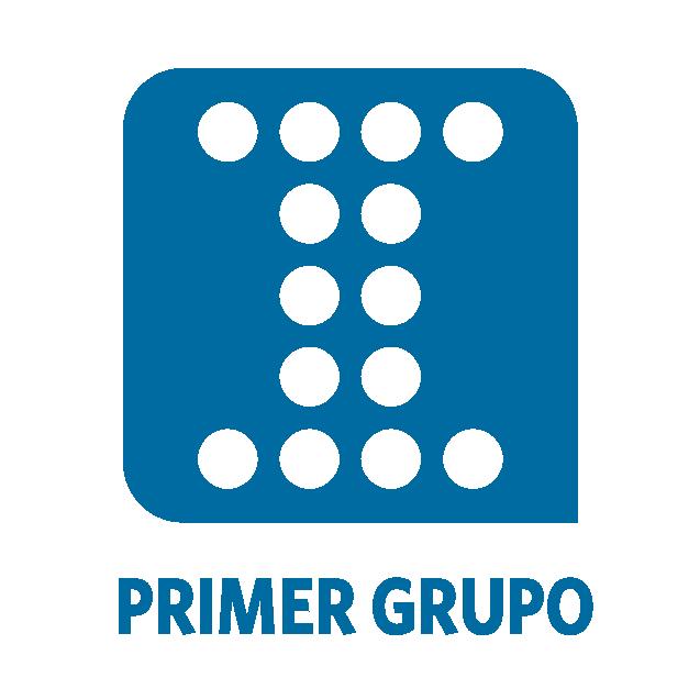 Franquicia Primer Grupo Inmobiliarias